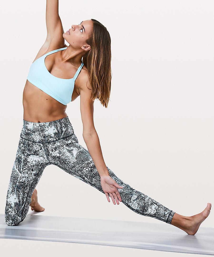 yoga kleding, lululemon
