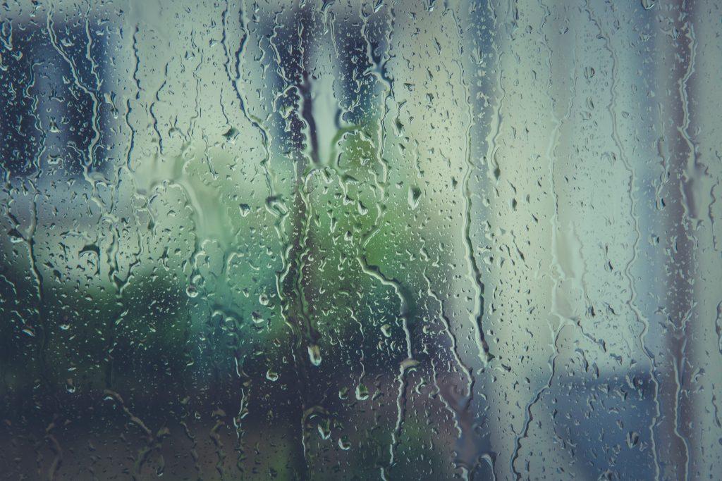 wat te doen als het regent op ibiza